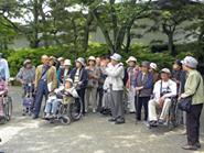 image009-naga.jpg