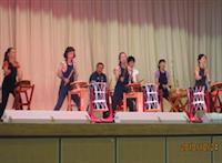image014-chubu.png