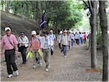 image027-chubu.png
